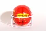 Automatický hasicí balon – ELIDEFIRE
