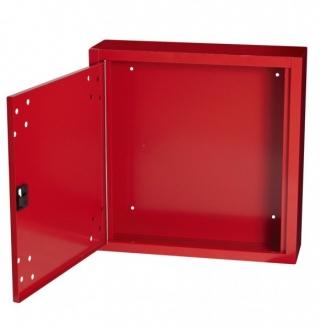 Hydrantová skříň C52