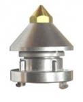 Čistič kanalizací - krtek 25 mm a 52 mm
