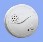 Požární hlásič fotoelektrický alarm - detektor kouře a požáru typ F1