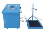 Plničky CO2 model KU4, KUD4 a KUS4