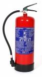 Přenosný hasicí přístroj vodní 9l
